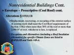 nonresidential buildings cont22