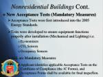 nonresidential buildings cont25