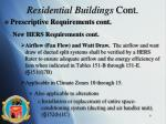residential buildings cont9