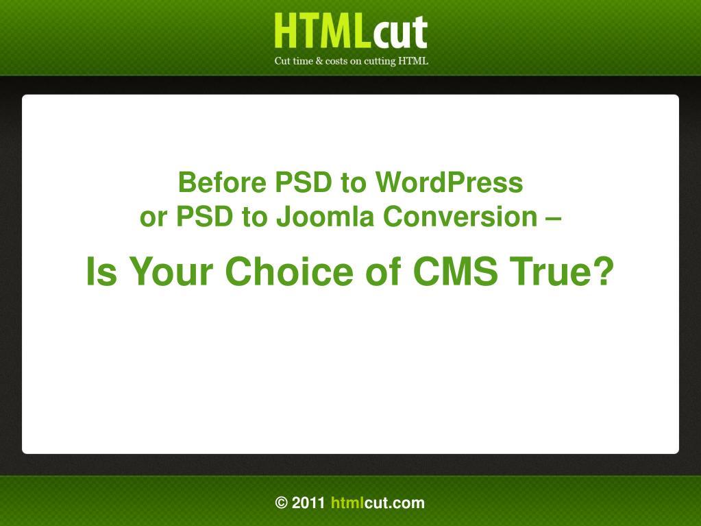 2011 html cut com l.