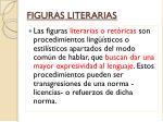 figuras literarias2