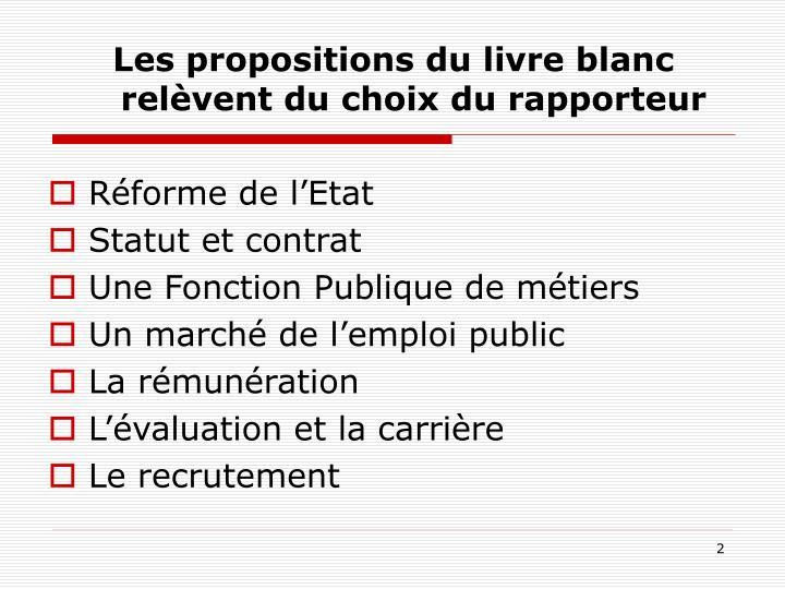 4475e8c7643 PPT - L avenir de la Fonction Publique PowerPoint Presentation - ID ...