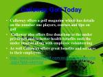 callaway golf today1