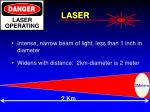 laser49