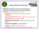 energy efficient products23