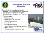 sustainable building materials30