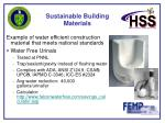 sustainable building materials34