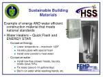 sustainable building materials35