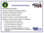 sustainable buildings27