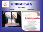 7chemicals11