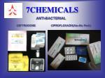 7chemicals5