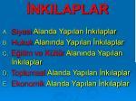 nkilaplar3