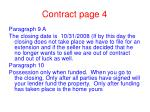 contract page 4