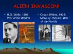 alien invasion6