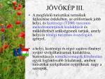 j v k p iii