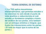 teoria general de sistemas15