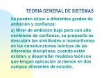 teoria general de sistemas19