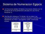 sistema de numeracion egipcio2