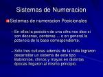 sistemas de numeracion3