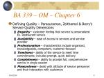 ba 339 om chapter 68