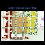 liberty district master plan3