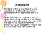 discussion26