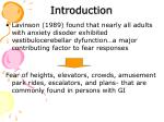 introduction13