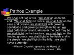 pathos example17