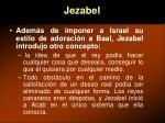 jezabel18