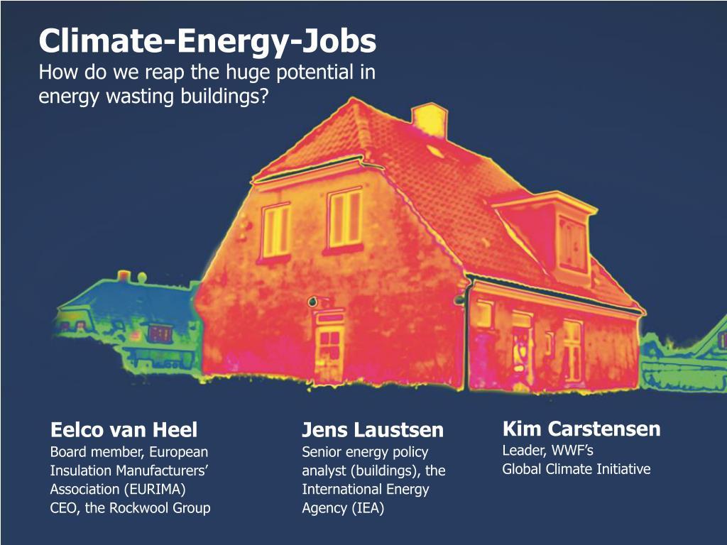 Climate-Energy-Jobs