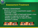 assessment treatment81