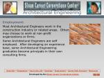 architectural engineering12