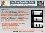 architectural engineering16