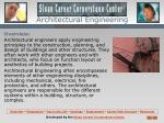 architectural engineering2