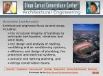 architectural engineering3