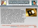 architectural engineering4