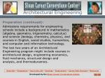 architectural engineering5
