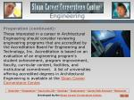 architectural engineering6