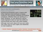 architectural engineering8