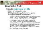 statement of work10