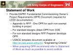 statement of work13
