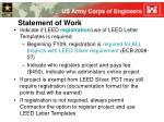 statement of work4