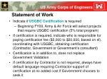 statement of work6