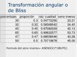 transformaci n angular o de bliss25