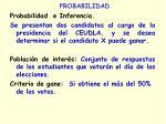 probabilidad10
