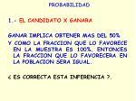 probabilidad13