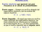 probabilidad21