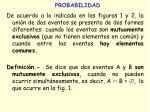 probabilidad32