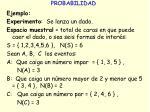 probabilidad33