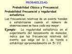 probabilidad38